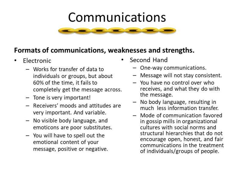 2Communications011