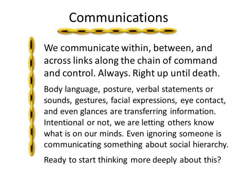 2Communications02