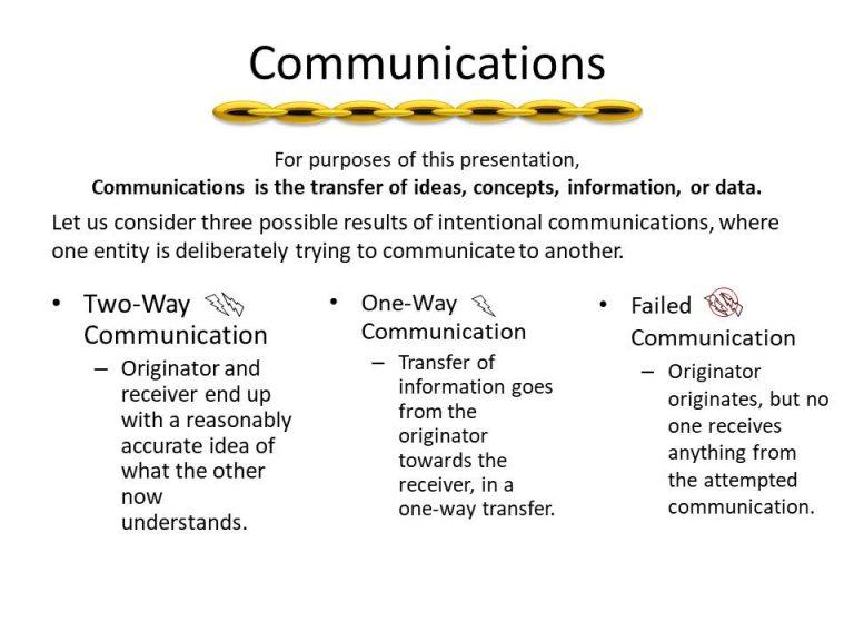 2Communications04