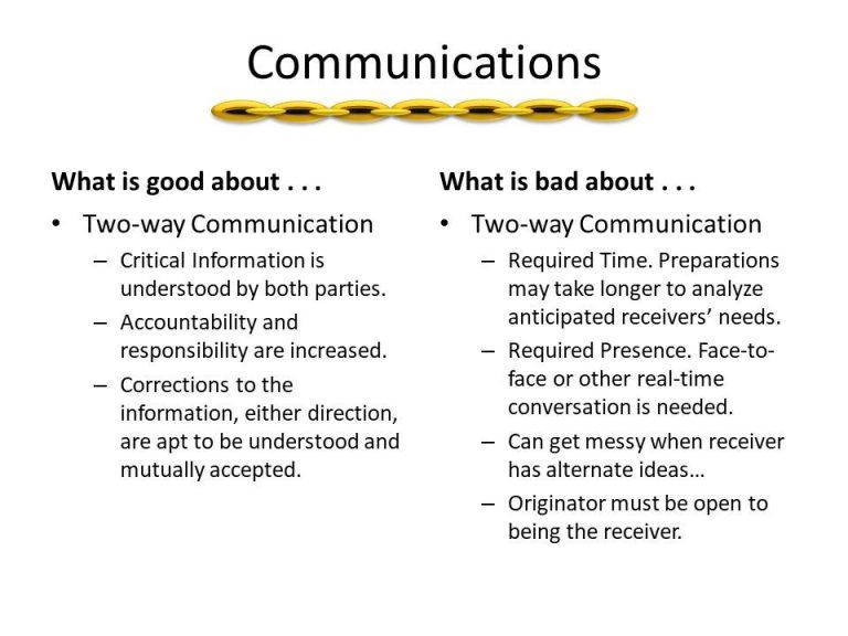 2Communications05