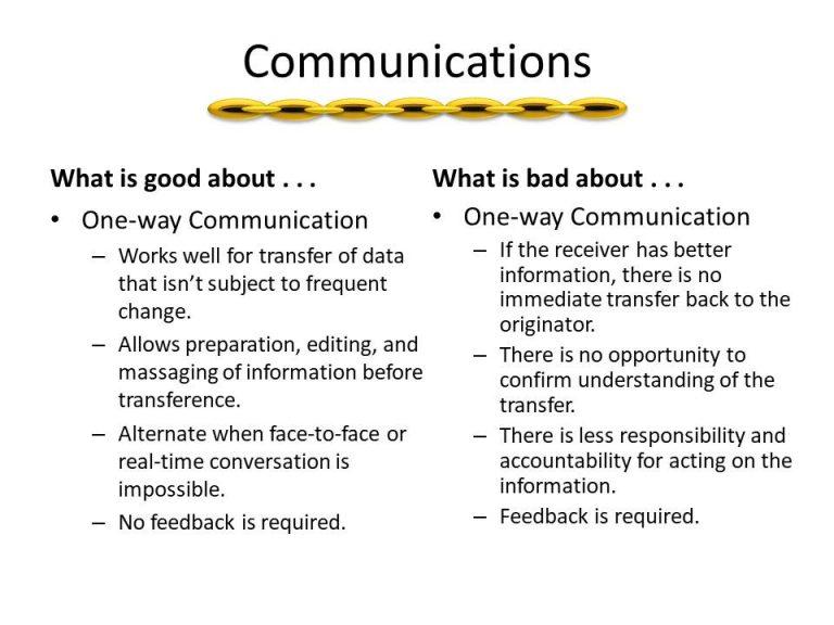 2Communications06