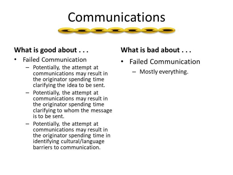 2Communications07
