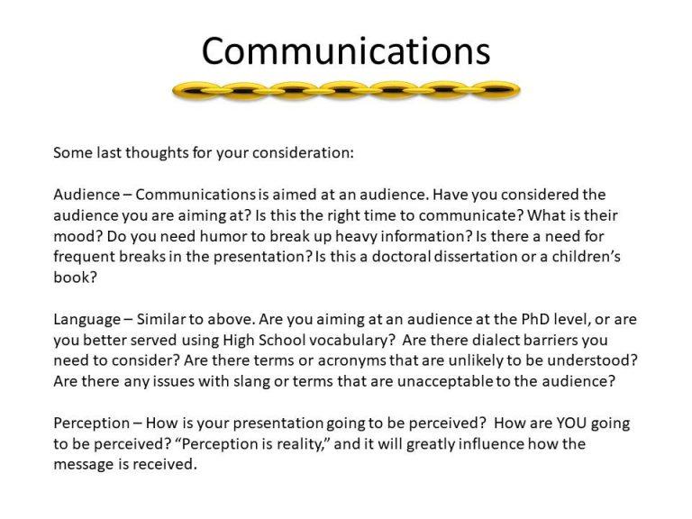 2Communications12
