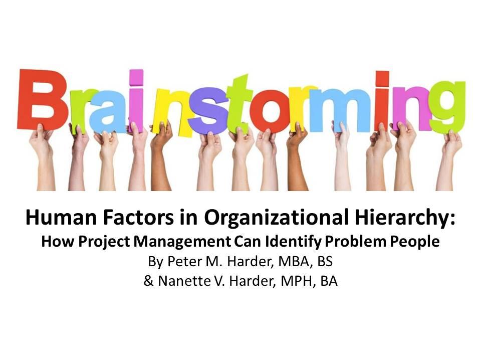HumanFactors01