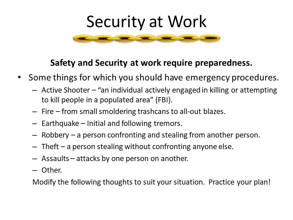 Security10