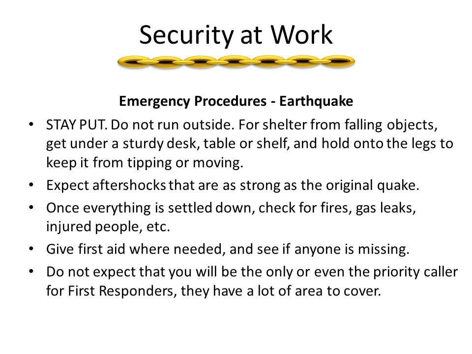 Security13