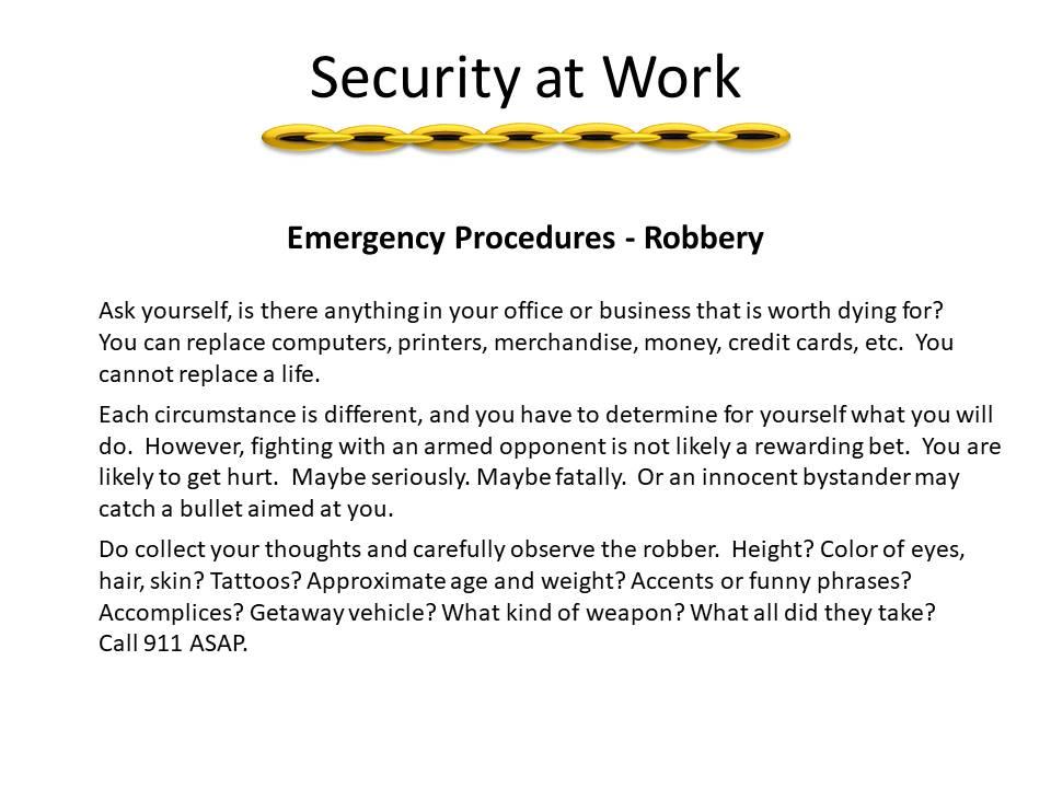 Security14