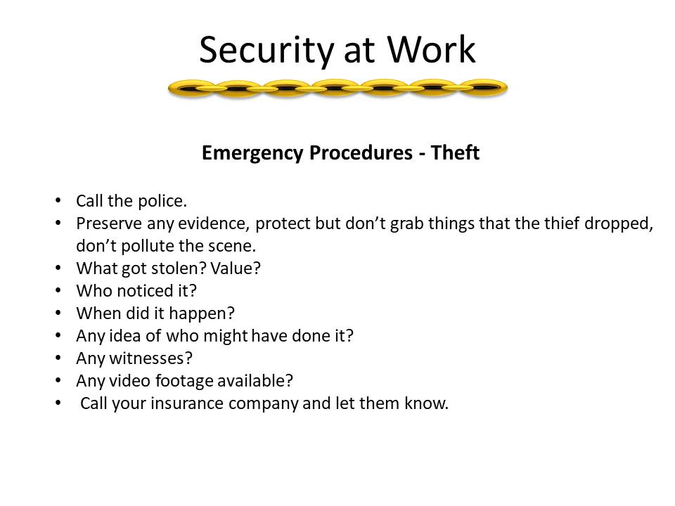 Security15