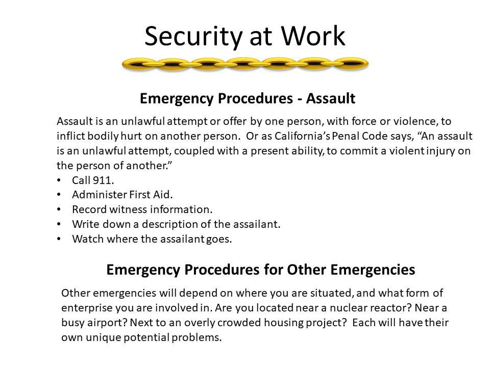 Security16