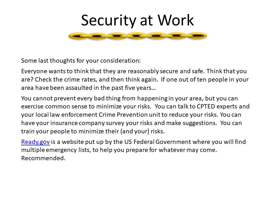 Security17