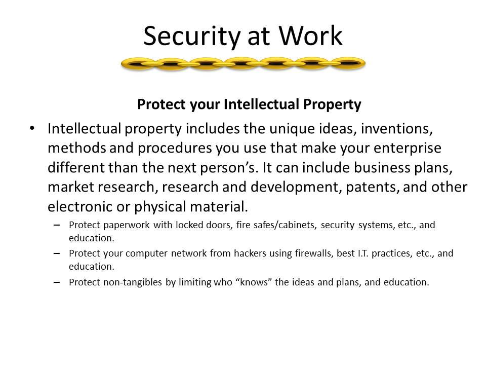Security6